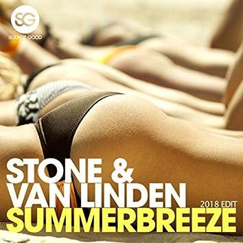 Summerbreeze (2018 Edit)