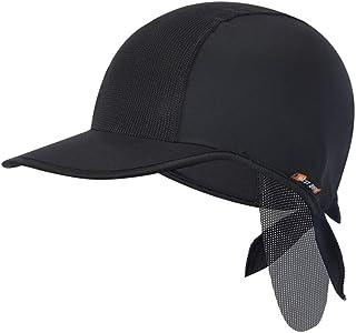 Suchergebnis Auf Für Tennis Kappen Für Damen Vinumar Kappen Damen Sport Freizeit