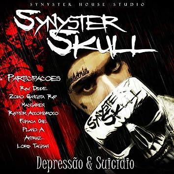 Depressão & Suicídio