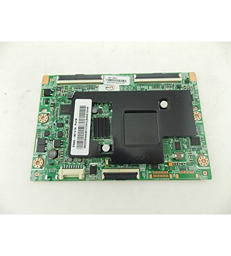 Price comparison product image Samsung - Samsung T-Con Board BN96-30147A BN97-09931A BN41-02132A V10657 - V10657