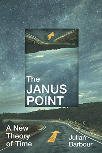 The Janus Point: A New Theory of Time (English Edition)の詳細を見る