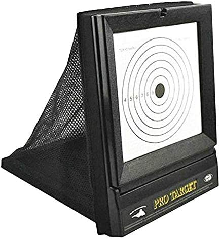 YHJIC Outdoor Portable Targets for Super sale Tra Bb Reusable Max 56% OFF Pellet with