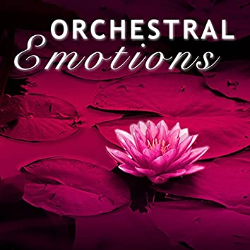 Orchestral Emotions: Aspects of Love