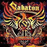 Songtexte von Sabaton - Coat of Arms