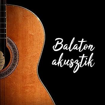 Balaton Akusztik