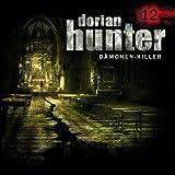 Dorian Hunter – Folge 12 – Das Mädchen in der Pestgrube