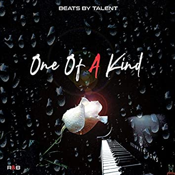 One of a Kind (Instrumentals)