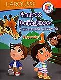 Campos Formativos 1