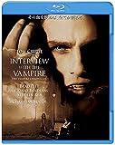 インタビュー・ウィズ・ヴァンパイア [WB COLLECTION][AmazonDVDコレクション] [Blu-ray]