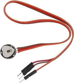 Módulo De Sensor De Pulso Del Ritmo Cardíaco