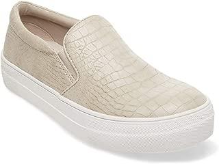 Women's Gills Sneaker