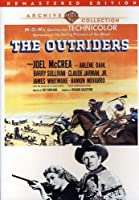 Outriders [DVD] [Import]
