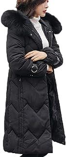 maweisong 女性梱包アウトウェアプラスszieロングスリーブファッションフードジャケット