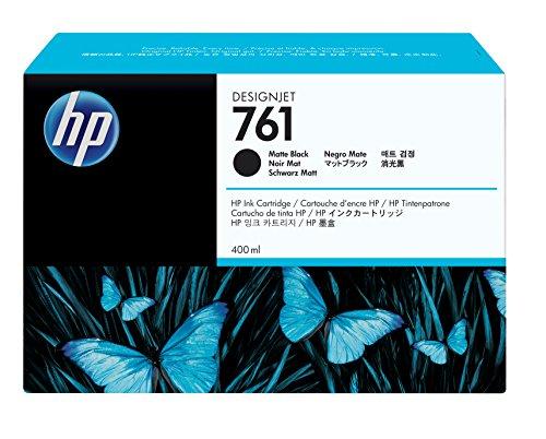 hp 24 f101la fabricante HP