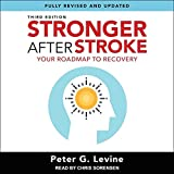 Stronger After Stroke, Third...