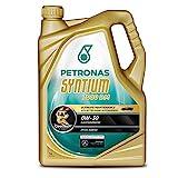 PETRONAS Syntium 7000 DM Motoröl Öl 0W30 5L 5Liter MB 229.51 229.52