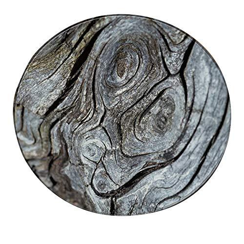 Mamum personnalisé Serviette de Plage Piscine Couverture Pique-Nique Tapis de Imprimé Serviette de Plage Couvre-lit Bokini Coque (E)