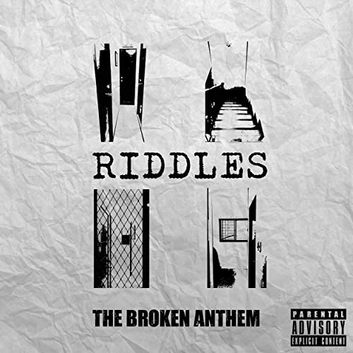 The Broken Anthem