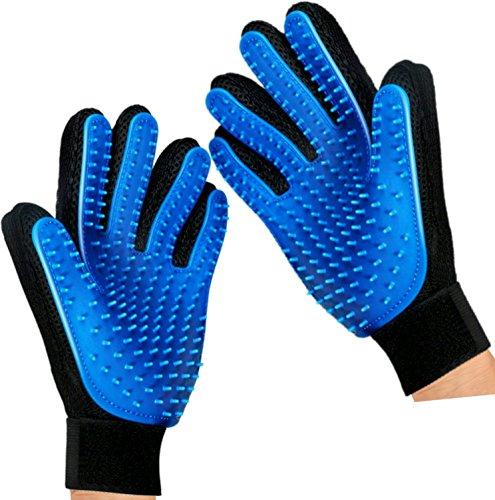 Best deshedding gloves  -  Our Picks