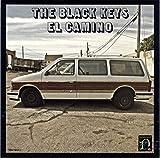 El Camino von The Black Keys