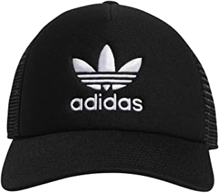 dd5c5922d0b Amazon.com  adidas - Hats   Caps   Accessories  Clothing