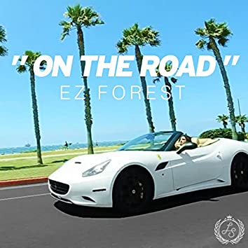 On the Road - Single