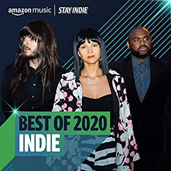 Best of 2020: Indie