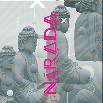 Nārada