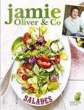 Salades - Jamie Oliver & Co