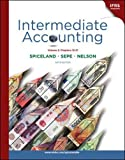 Intermediate Accounting/ British Airways 2008/09 Annual Report and Accounts: Chapters13-21
