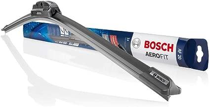 Palheta Dianteira  -  Af24 - Bosch - Aerofit Unitário