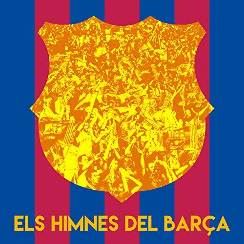 La Màquina del Barça