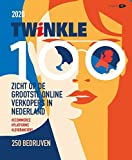 Twinkle100 2020: Zicht op de grootste online verkopers in Nederland (Twinkle100: Zicht op de grootste online verkopers in Nederland)