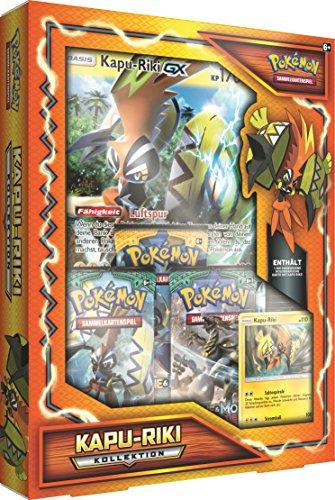 Pokemon 25948 Pokémon, bunt