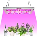 MaxBloom COB LED Grow Light Dimmable