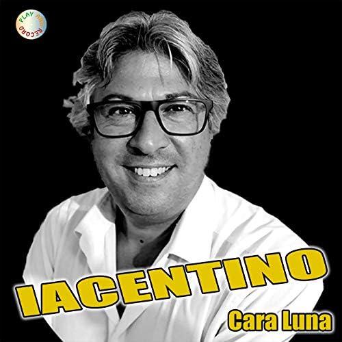 Iacentino