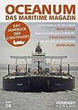 OCEANUM, das maritime Magazin: Ausgabe 4