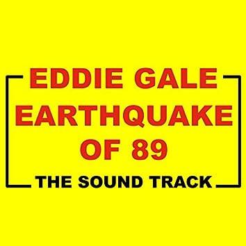 Earthquake of 89