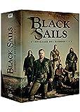 51Bc41YN8 S. SL160  - Black Sails : C'est la fin de la piraterie sur Starz