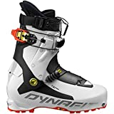 Dynafit - TLT7 Expedition CL, Color White, Talla UK-8