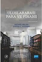 ULUSLARARASI PARA ve FINANS - International Money and Finance