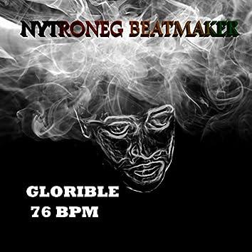 Glorible 76 BPM