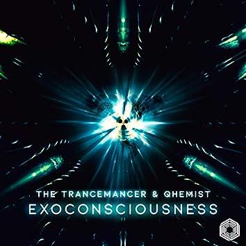 Exoconsciousness