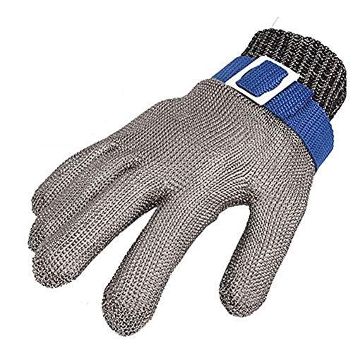 Schnittschutz Handschuhe Schneiden...