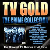 TV Gold - Crime Collection