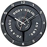 Body-Solid STT45 Strength Training Time Clock