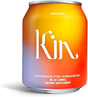 Dietary Supplements For Energy