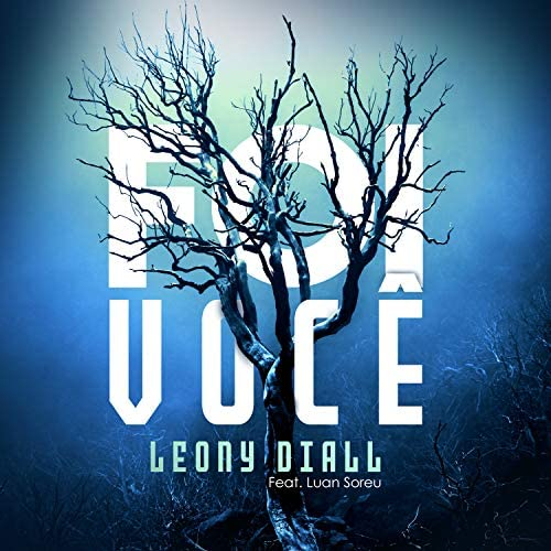 Leony Diall feat. Luan Soreu