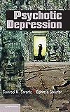Image of Psychotic Depression