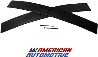 American Automotive 1.5